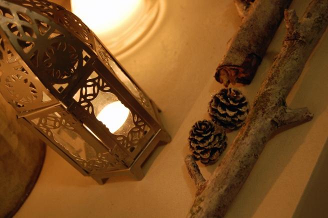 Photo 05-12-2012 18 02 26
